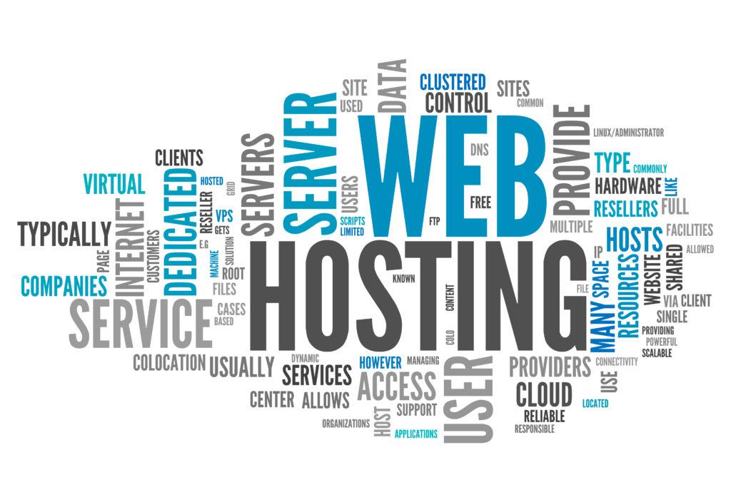 MyIP - φιλοξενία ιστοσελίδων