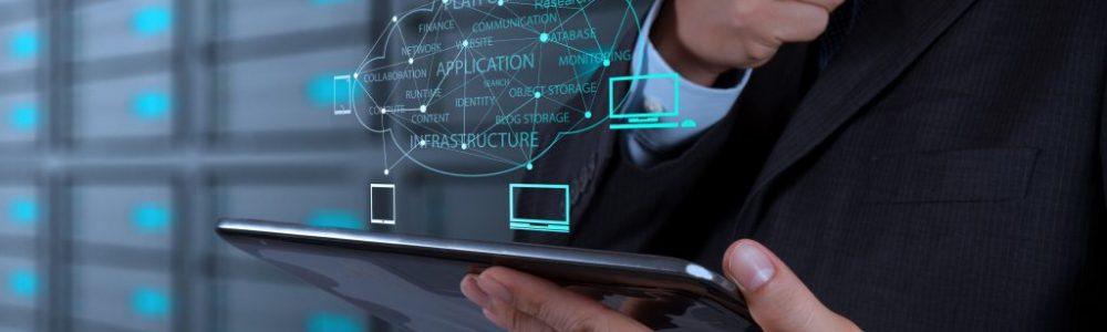web-hosting-myip