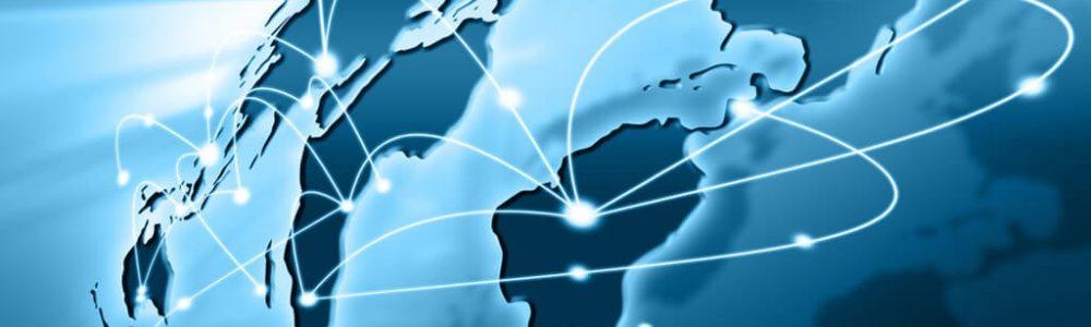 CloudFlare – Για πρώτη φορά στην αγορά της Ελλάδας