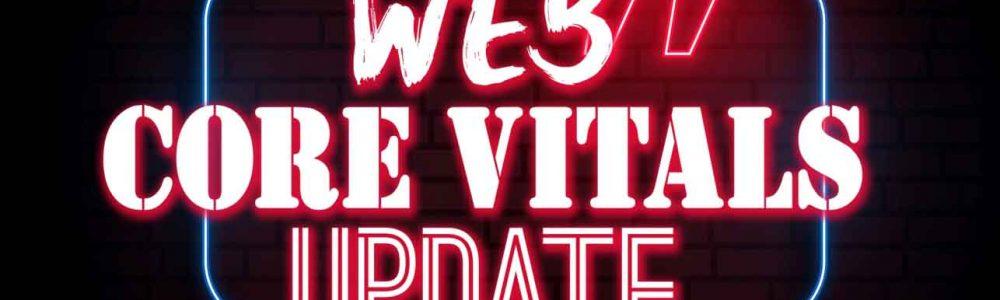 core-vitals-update-myip-low