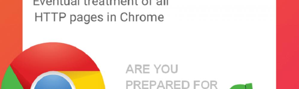 google-chrome-http-not-secure